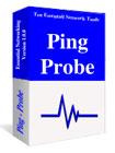 Ping-Probe 2.0.1