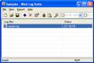 Web Log Suite Professional Edition