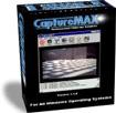 CaptureMAX 2.5