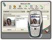 Webcam SMS 4.0.1