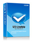 123 Live Help for Mac