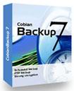 Cobian Backup 10.1.0.789