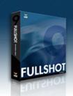 FullShot Enterprise