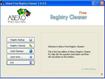 Abexo Free Registry Cleaner 1.1