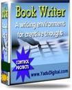 Book Writer 5.1
