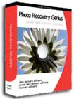 Photo Recovery Genius 1.3