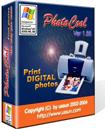 PhotoCool