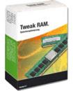 TweakRAM 7.0 Build 1.1