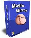Magic Mirror 3.2