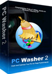 PC Washer