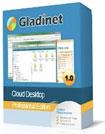 Gladinet Cloud Desktop Starter Edition (32-bit)