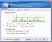Wlording Speedup PC