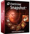 FarStone Snapshot 7 (FS7)