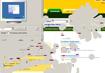 StickMen War Screensaver 2.5