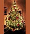 Christmas Screensaver