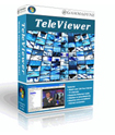 TeleViewer