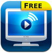 Air Video Free for iPhone