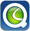 Quickoffice Connect for iPhone