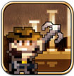Hook Champ for iPhone