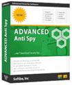 Advanced Anti Spy 4.3.2