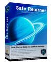 Safe Returner