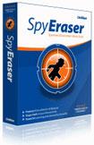 SpyEraser