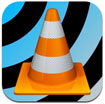 VLC Remco for iPhone