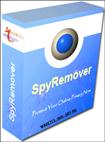 SpyRemover