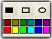 ScreenMarker 1.0