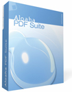 Aloaha PDF Suite Pro