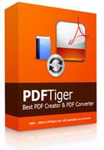 PDFTiger