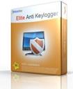 Anti-Keylogger Elite 3