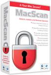 MacScan for Mac