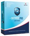 Agnitum Outpost Antivirus Pro (32 bit)