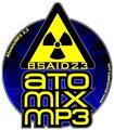 AtomixMP3 2.3