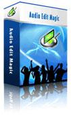 Audio Edit Magic 9.2.11