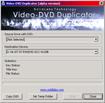 Video DVD Duplicator 0.6