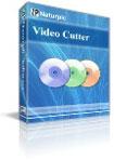 Naturpic Video Cutter 3.52