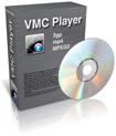 VMCPlayer