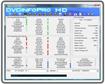 DVDInfo Pro