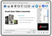 4Leaf Zune Video Converter 1.7.2