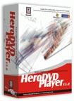 Hero DVD Player