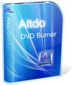 Altdo DVD Burner 6.1