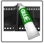 Boilsoft Video Joiner