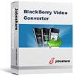Joboshare BlackBerry Video Converter 2.4.9.0604