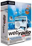 Magix Webradio Recorder 4.0