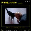 FramExtractor