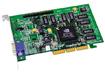 GeForce 256 (Linux Display Driver - AMD64/EM64T) 1.0-7184