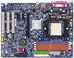 Gigabyte GA-K8VT890-9 Bios