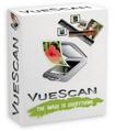 VueScan (64-bit)